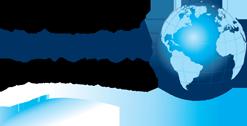 Consortium of Universities for Global Health