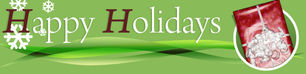happy-holidays-header4.jpg