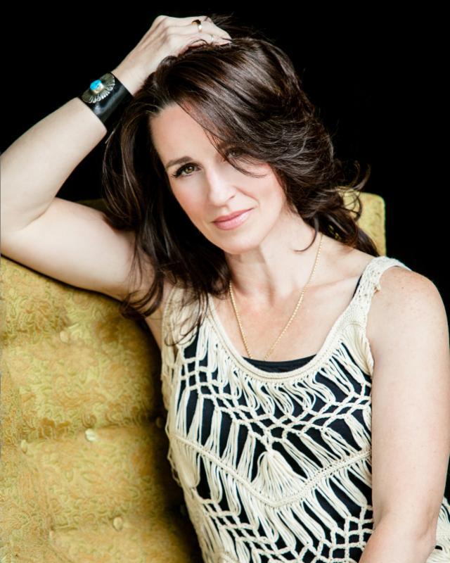 Amy Clawson