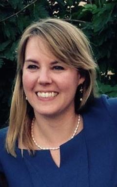 Genevieve Pearthree