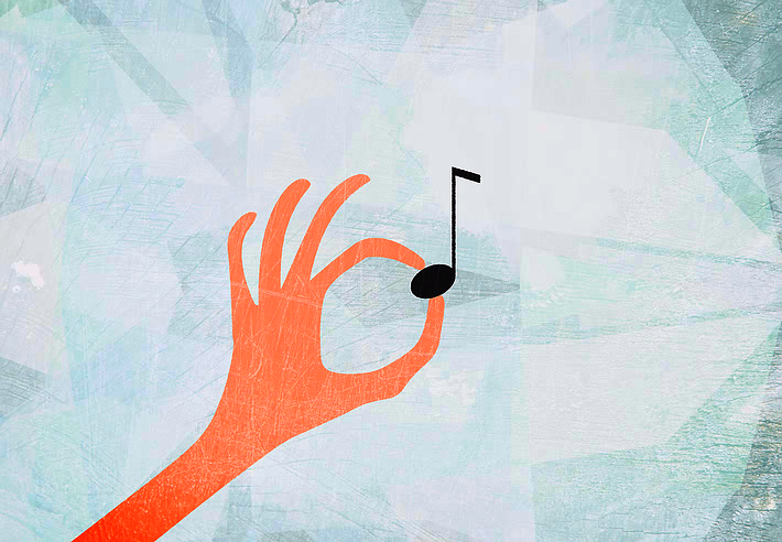 Music can be healing. For more, visit the First UU Society of Burlington at www.uusociety.org