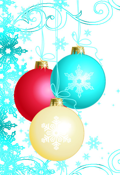 ornaments_vector.jpg