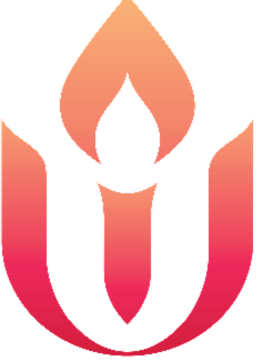 visit the UUA at www.uua.org