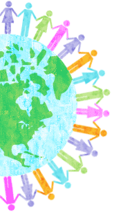 graphic-globe-people-sm.gif