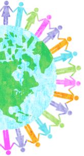 graphic-globe-people-sm.gif