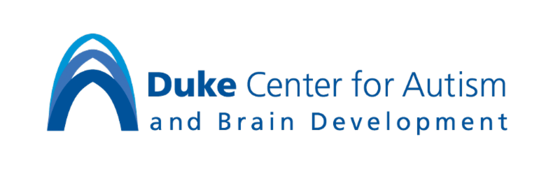Duke Center for Autism and Brain Development