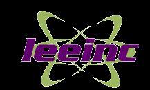 leeinclog4