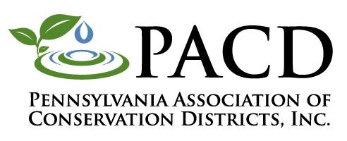 PACD Logo
