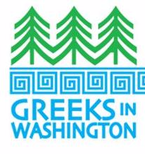 Greeks in Washington