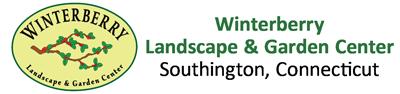 Winterberry Landscape _ Garden Center