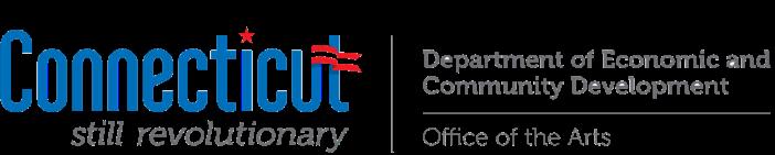 Connecticut Department of Economic _ Community Development_ Offices of Culture and Tourism