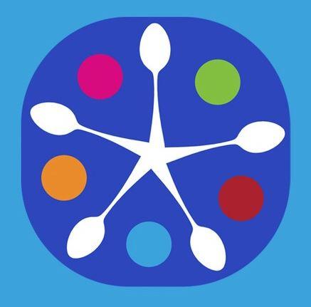 Chronic Illness Inclusion Project logo