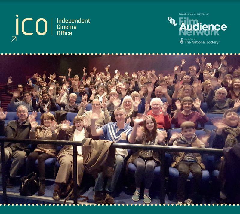 ICO Deaf cinema guide