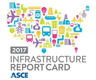 ASCE Seattle Section Newsletter September 2017