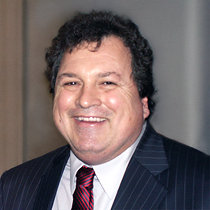 Bob Fitrakis