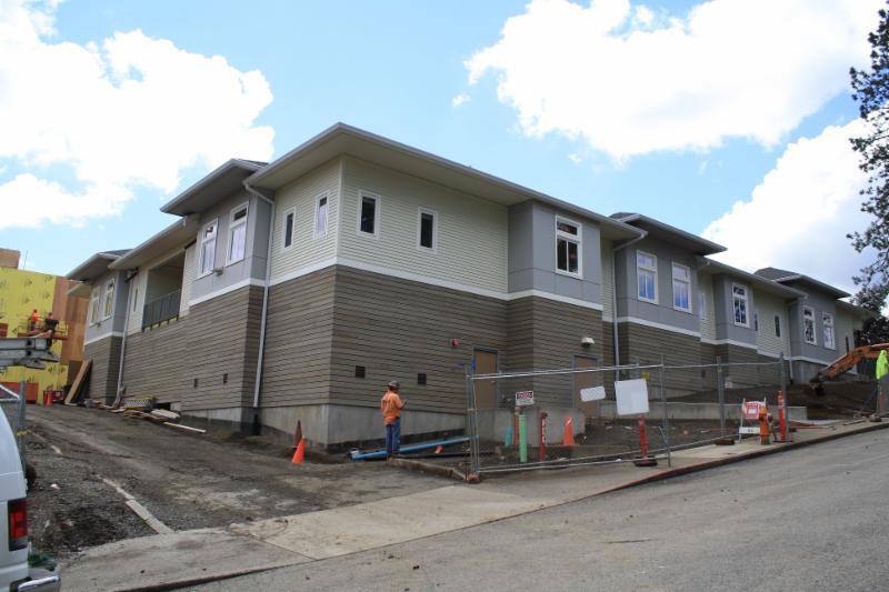 Cedar Sinai Park - Oregon - 30th State for GH Homes