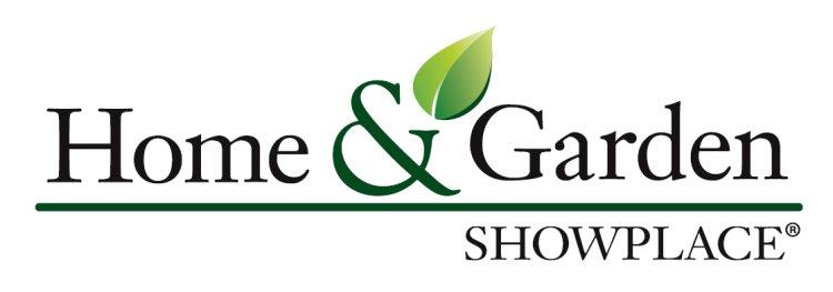 Home & Garden Showplace logo
