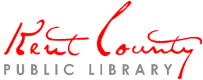 Kent County Public Library