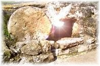 The Resurrection and the Light