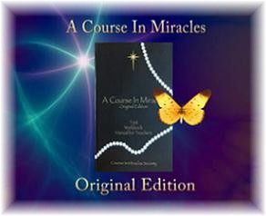 ACIM Lesson Audios