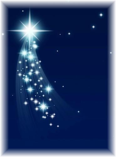 Unchangeable Star
