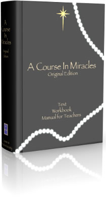 ACIM Original Edition