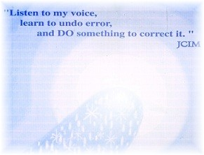 Listen Learn and Do