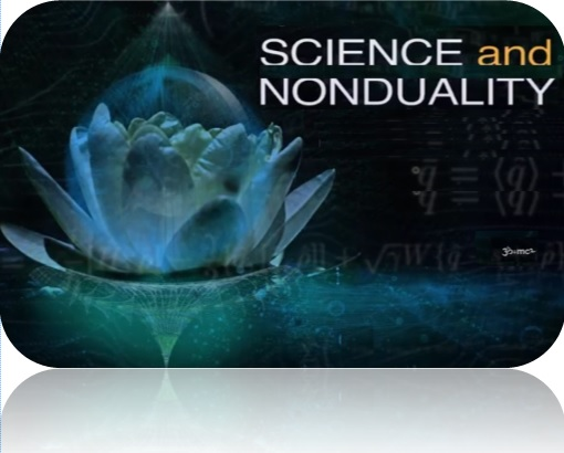 Science and Non-Duality