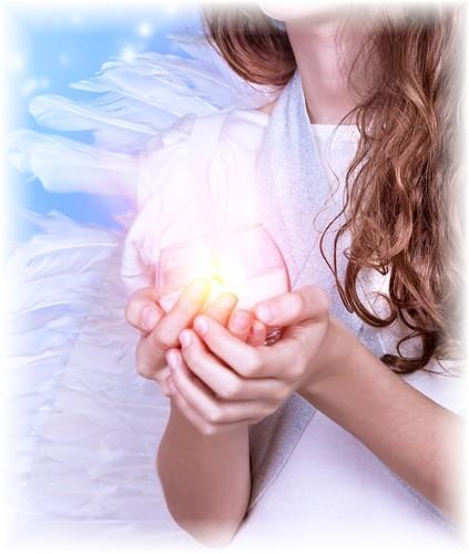 Soul's Communion with God