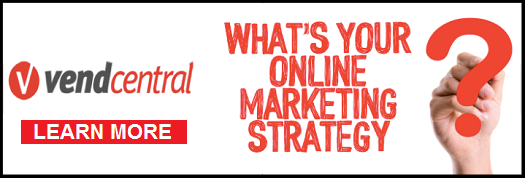 Vendcentral Marketing Strategy for you_ Learn more...
