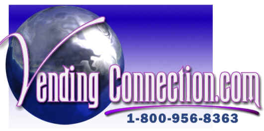 VendingConnection.com
