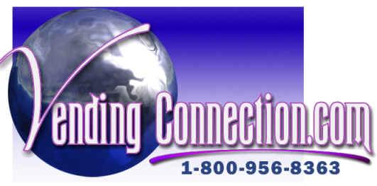 VendingConnection.com