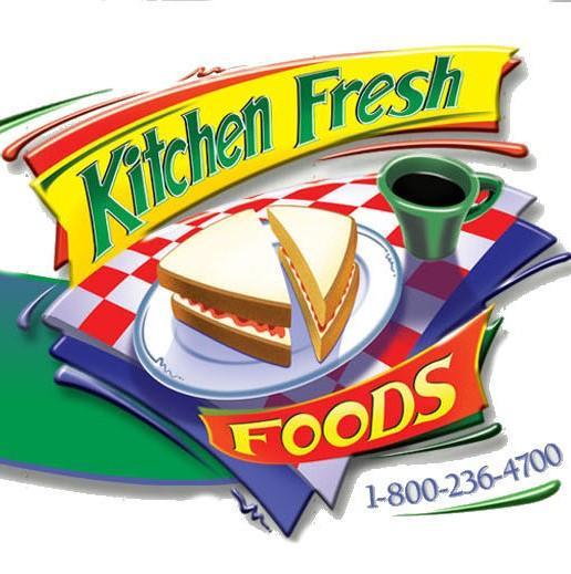 Kitchen Fresh Foods | Expovending Brazil Kitchen Fresh Foods Morgan S Specialty Snacks
