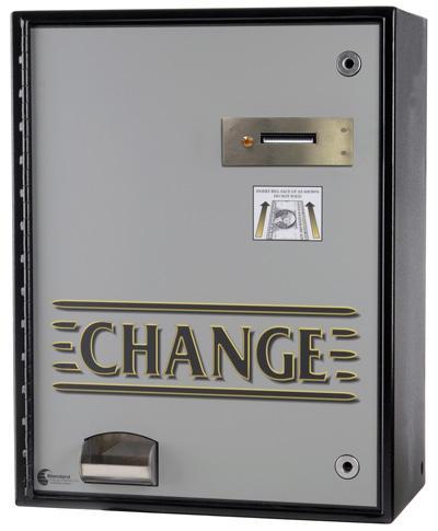 Standard Change Makers