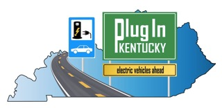 Plug In Kentucky