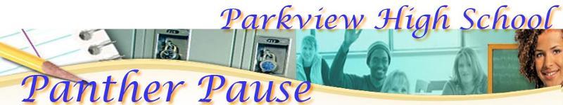 Parkview Heading