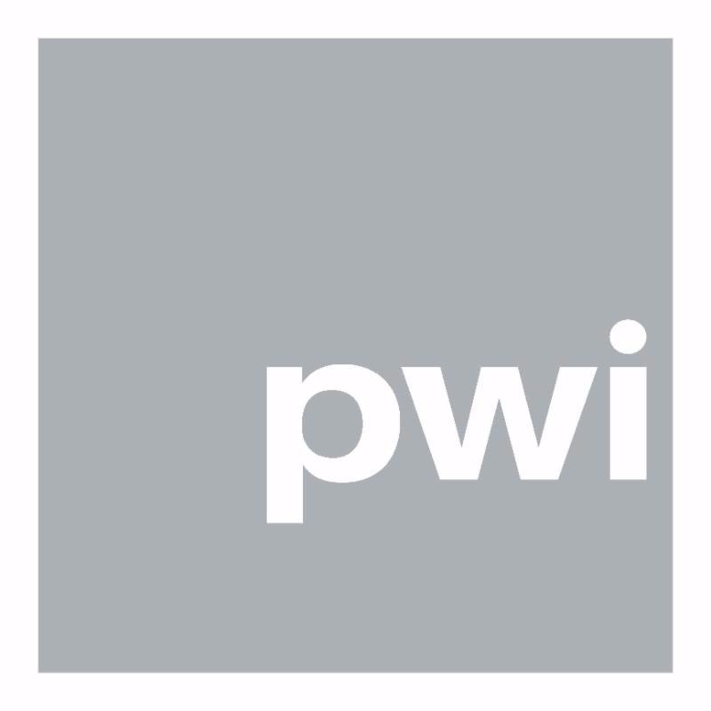 PWI Construction, Inc.