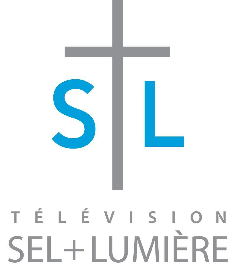 Logo Sel et Lumière