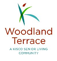 Woodland Terrace Logo