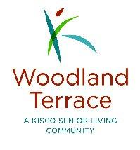 Woodland Terrace Logo
