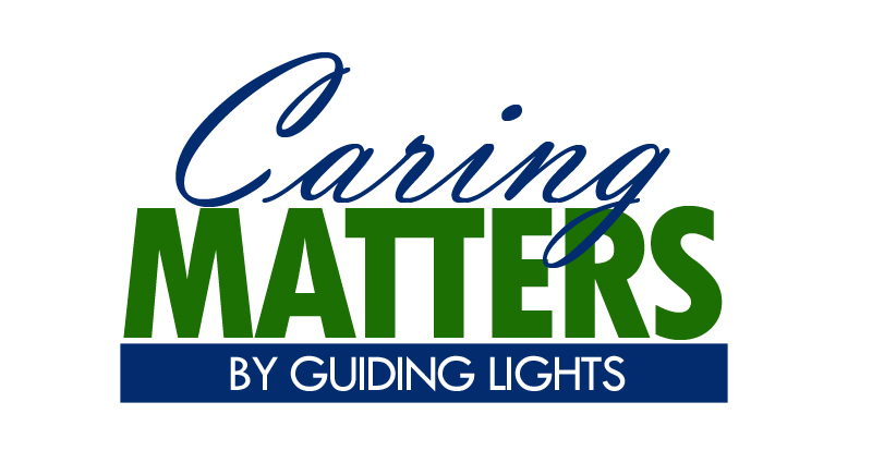 Caring Matters