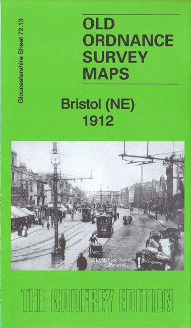 Old Ordnance Survey Maps Chopwell  Durham 1915 Sheet  5.11 New