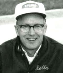 Trailblazing Indianapolis 500 Car Owner Rolla Vollstedt Passes Away