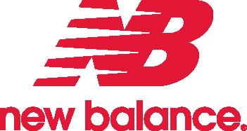 NB Stacked Logo