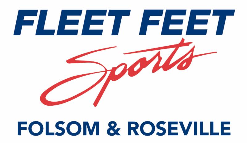 FF Roseville Folsom logo