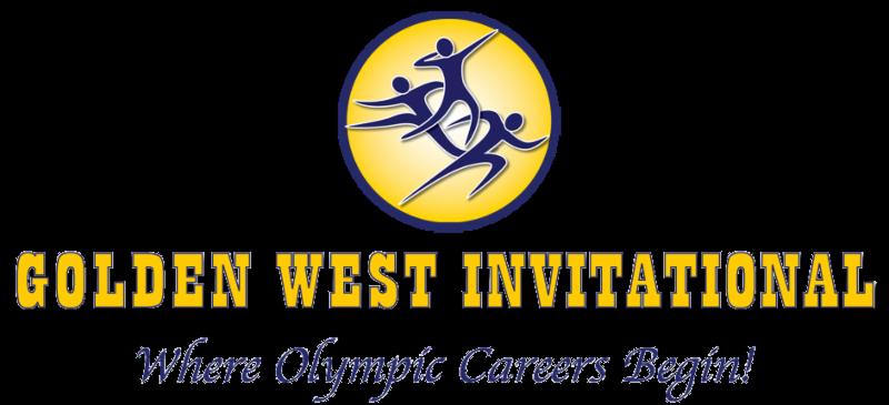 GWI logo 2