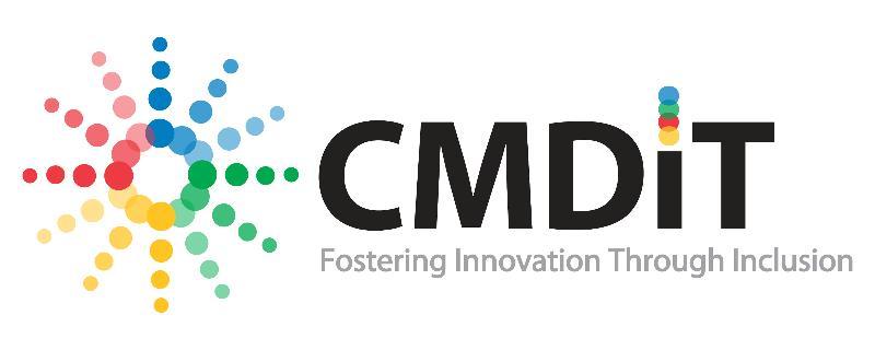 CMD-IT