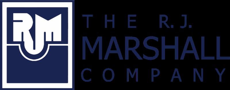 The R.J. Marshall Company