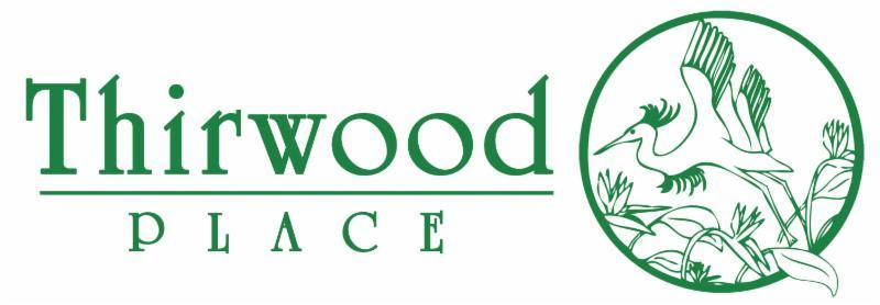 Thirwood Place