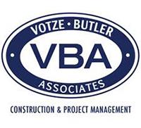 Votze Butler Associates